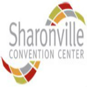 Sharonville Convention Center