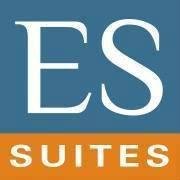 Sonesta ES Suites Cincinnati-Blue Ash