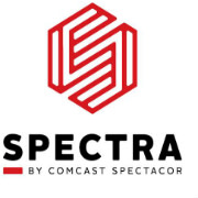 Spectra Food Services & Hospitality