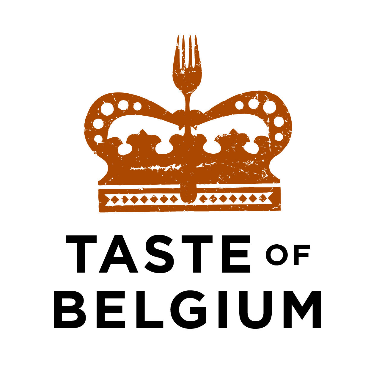 Taste of Belgium-The Banks
