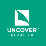 Uncover Creative