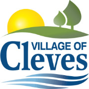 Village of Cleves