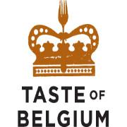 Taste of Belgium The Banks