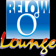 Below Zero Lounge
