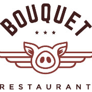 Bouquet Restaurant