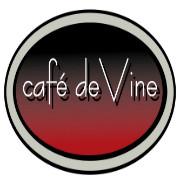 Café de Vine