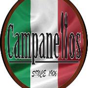 Campanello's Restaurant