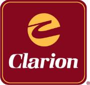 Clarion Cincinnati North
