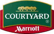 Courtyard by Marriott - Cincinnati Midtown/Rookwood
