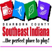 Dearborn County Convention, Visitor & Tourism Bureau