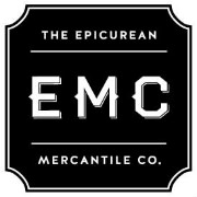 The Epicurean Mercantile Company & The Counter