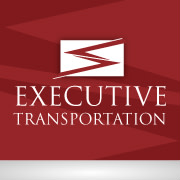 Executive Transportation Services, Inc.