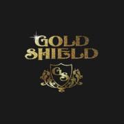 Gold Shield Transportation