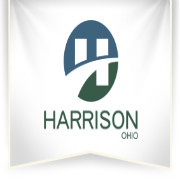 City of Harrison