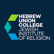 Hebrew Union College Jewish Inst. of Religion