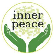 Inner Peace Organic Spa and Holistic Center