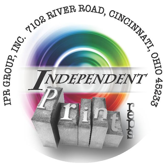 ipr Group, Inc.