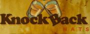 Knockback Nats