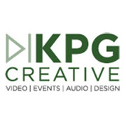 KPG Creative