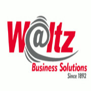 Waltz Business Solutions