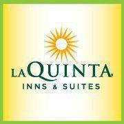 LaQuinta Inn & Suites Cincinnati Sharonville