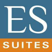 Sonesta ES Suites Cincinnati