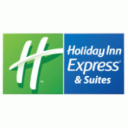 Holiday Inn Express & Suites Cincinnati North/Sharonville