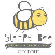 Sleepy Bee Cafe - Downtown