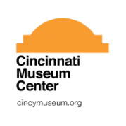 Cincinnati Heritage Programs - Cincinnati Museum Center at Union Terminal