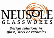 Neusole Glassworks