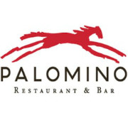 Palomino Restaurant & Bar