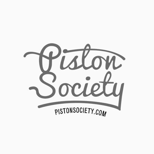 Piston Society
