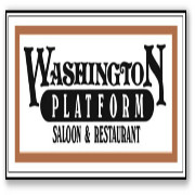 Washington Platform Saloon & Restaurant