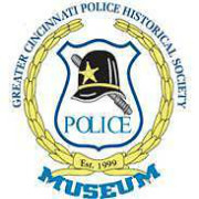 The Greater Cincinnati Police Historical Society Museum