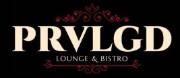 Prvlgd Lounge & Bistro
