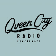 Queen City Radio