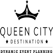 Queen City Destination