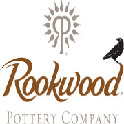 Rookwood Pottery Co.
