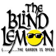 Blind Lemon Café