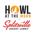 Howl at The Moon and Splitsville Luxury Lanes