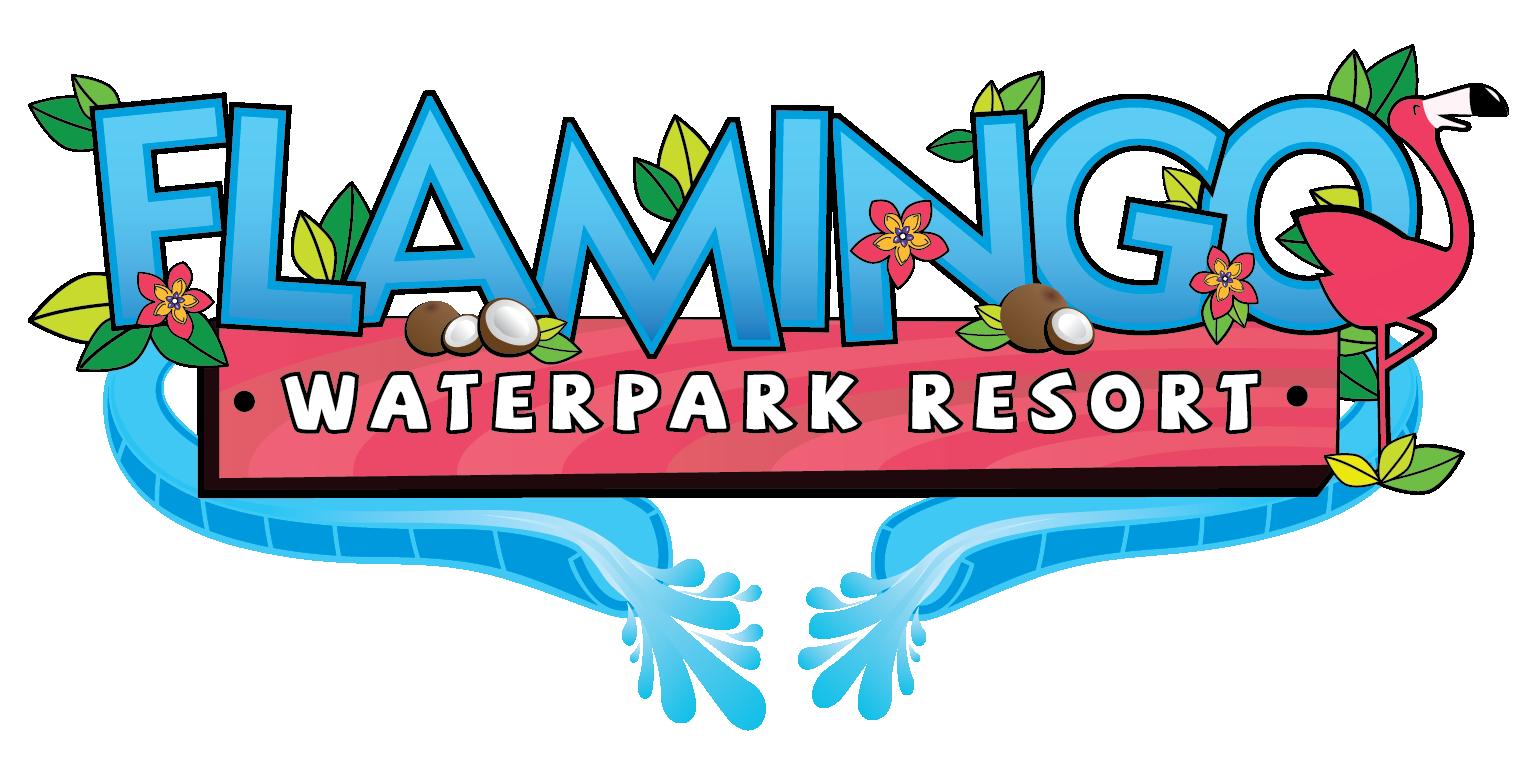 Flamingo Waterpark Resort Kissimmee Fl