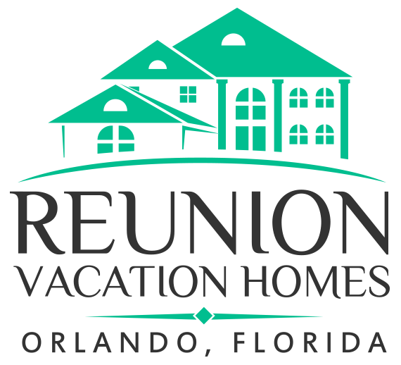 Reunion vacation homes kissimmee fl for Vacation home builders