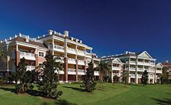 Reunion Resort Florida Lush Getaways