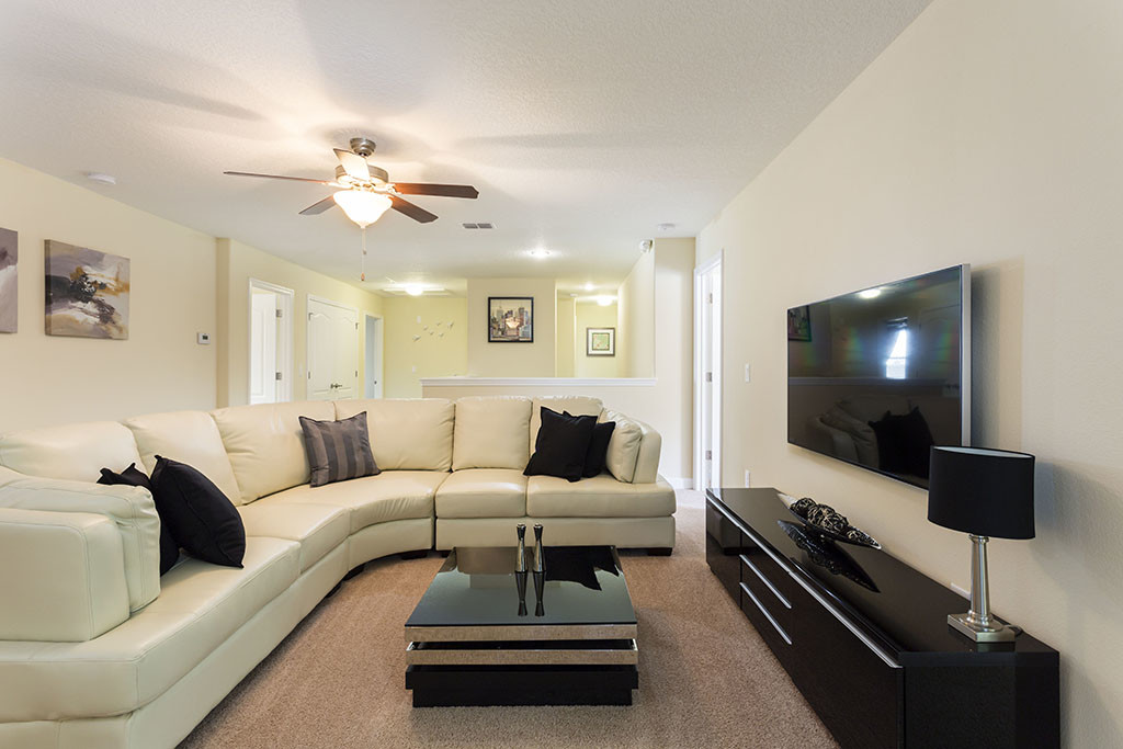 Starmark Vacation Homes. Starmark Vacation Homes   Kissimmee  FL