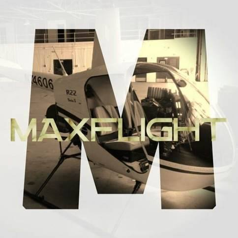 Jobs at Max Flight Helicopter Services