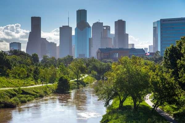 Resoluciones de Año Nuevo: 12 actividades obligadas para 2018 en Houston