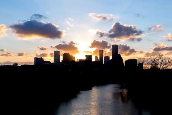 Houston, Ciudad de Contrastes