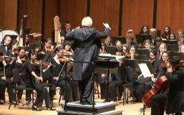 tmf orchestra