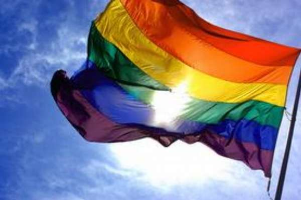 The Ultimate Pride Playlist