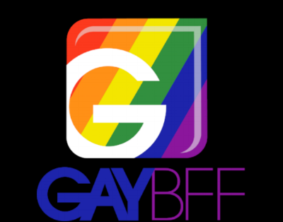Find You GayBFF With New App